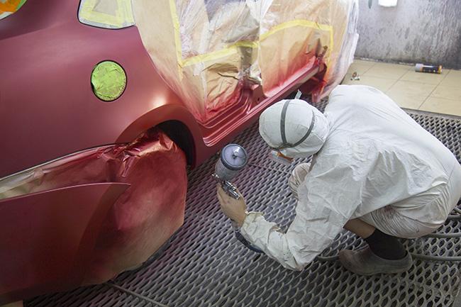 auto-body-paint